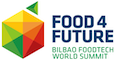 Food 4 Future 2021