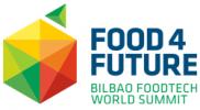 Food 4 Future Logo