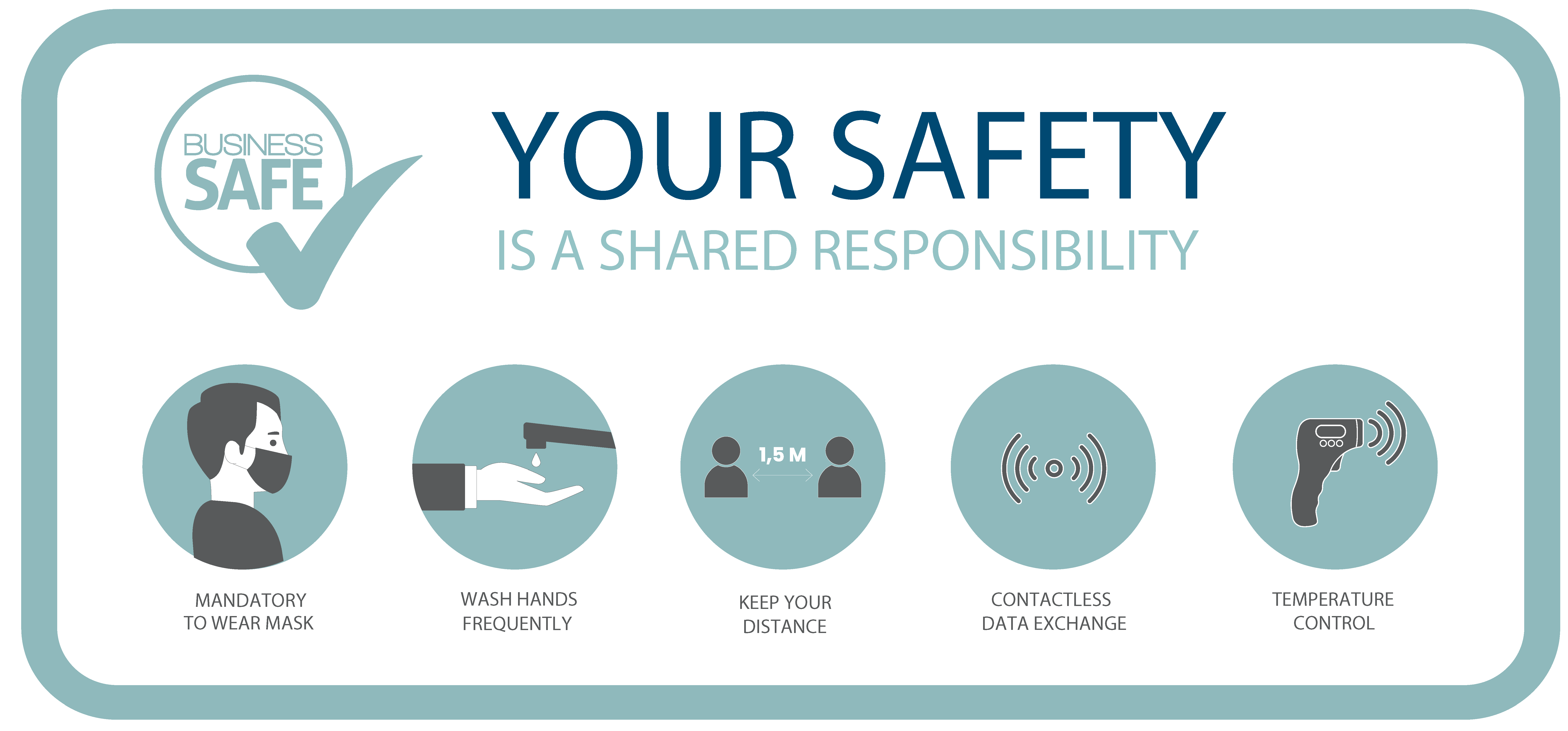 Safety-Health Measures-F4F
