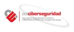 AEI Ciberseguridad y tecnologías avanzadas