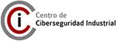 Centro Ciberseguridad Industrial