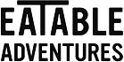 7.EatableAdventures
