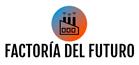 FactoriaDelFuturo