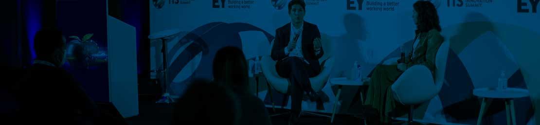 Bilbao Foodtech World Summit