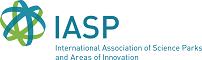 6.IASP