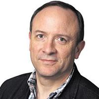 Jean-François Hocquette