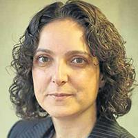 Judit Montoriol