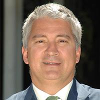 Julio Audicana
