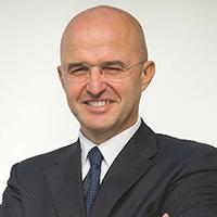 Luciano Pirovano