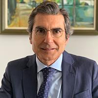 Luis T de Arriba