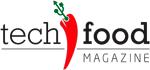 0.foodtech