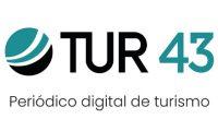 TUR43
