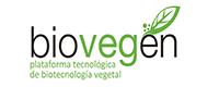 Biovegen