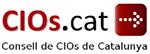 CIOs.Cat