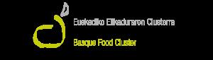 Clúster de Alimentación de Euskadi