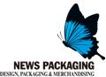 news packaging