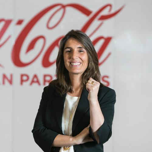 Carmen Gómez-Acebo