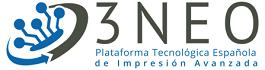 Plataforma 3NEO