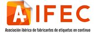 AIFEC