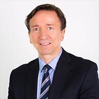 Andy Zinga