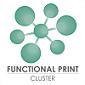 Functional Print
