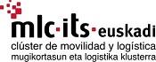 MLC ITS Euskadi