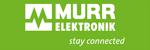 Murrelektronic