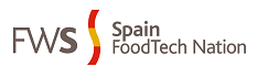 Spain FoodTech Nation