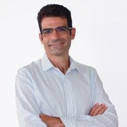 Antonio Alberola Catalán