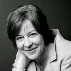 Agnes Dion