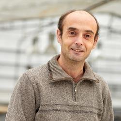 Aser García