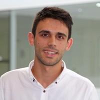 Javier Amézaga
