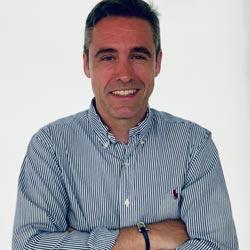 Andreu Palou March