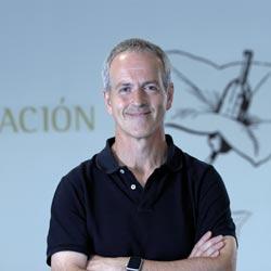 Alfonso Saenz de Cámara Barrón