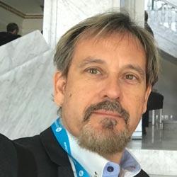 Antonio Vicente Contreras