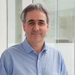 Alejandro Barranco