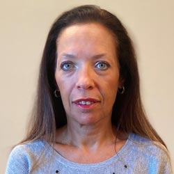 Berta Gonzalvo Bas