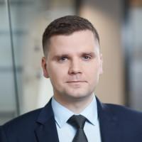 Aleksander Buczkowski
