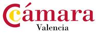 Cámara Comercio Valencia