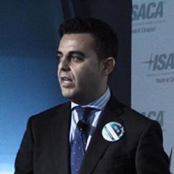 Andres Diego Hontiveros