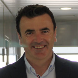 Antonio Domene