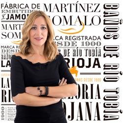 Elena Martinez Garnica