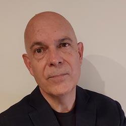 Josep Magrinya