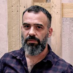 Francisco Kuhar