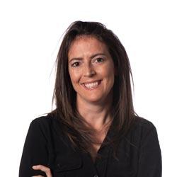 Laura Marinello