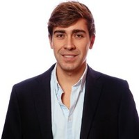 Alexandre López Lorenzo