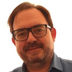 Miguel Angel Cubero Márquez