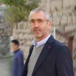 Mikel Elosegi