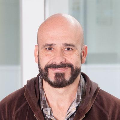 Miguel Angel Pardo.