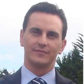 Miguel Angel Zamorano
